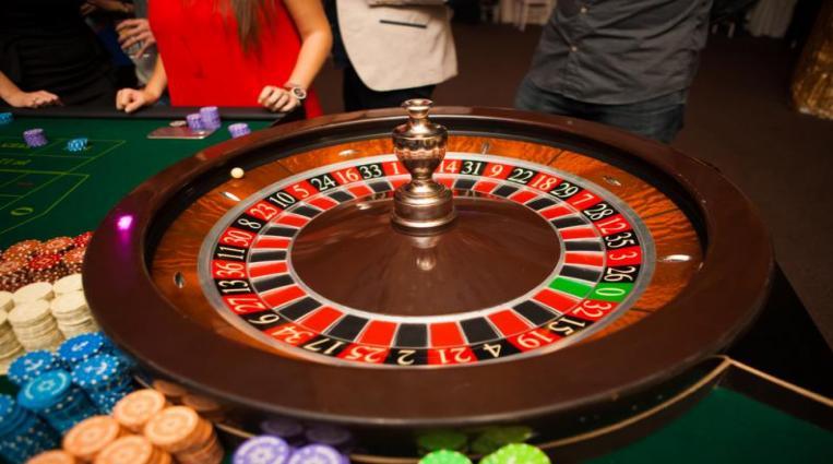 Playing card values blackjack